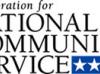 The Agency on Agings RSVP Volunteer Program