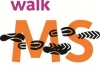 National Multiple Sclerosis Society Pacific South Coast Chapter