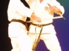 Japan Karate-Do Genbu-Kai of Florida