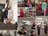 Clear Charity - Diaper Aid of Southern California