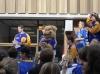 Colfax School District