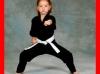 Excel Martial Arts Academy