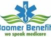 Boomer Benefits Scholarship