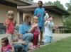 Five Oaks Adventist Christian School