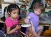 The Language Garden Community Preschool