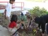 GO GREEN Youth, Family & Community Programs
