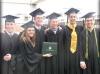Utah County Academy of Sciences (UCAS)