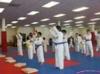 Green's Martial Arts Center