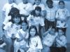 Girl Scouts of Rhode Island, Inc. (GSRI)
