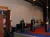 SUDA MMA Academy-Live and Learn After-School Program