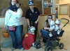 Therapy Pets Unlimited, Colorado Chapter