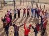 Westview Elementary School