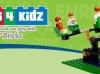 Bricks 4 Kidz Tuscaloosa & Northport, Al