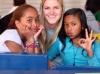 Ecuador Volunteer Foundation