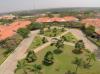 Jain International Residential School (JIRS)
