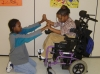 Allegro Foundation - a Champion for Children with Disabilities