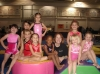 Cincinnati Gymnastics