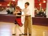 DF DANCE STUDIO