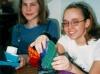Girl Scouts of Kentuckiana