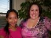Big Friends Little Friends- Family Service, Inc.