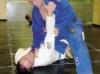 The Martial Arts Training Institute