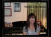 Music by Melissa Voice and Piano Lessons