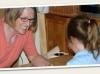 Montessori Visions Academy