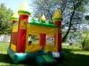 Kiddie Kastle Fun Care