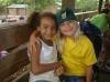 Siskey Family YMCA Afterschool Program at Camp Eagle Rock
