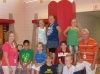 Sioux City Community School District