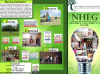 New Heights Educational Group, Inc