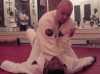 New York Jiu Jitsu