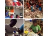 Early Childhood Environments Camps