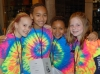 Girl Scouts of Central Maryland