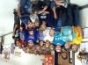 Leakesville Elementary School