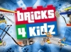 Bricks 4 Kidz Marietta, Smyrna