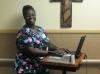 Good Samaritan Society Specialty Care Community