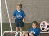 Sherwood Regional Family YMCA