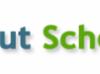 Shout it Out Scholarship