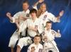 Shozen Martial Arts USA