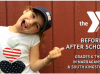 Before & After School at the South County YMCA