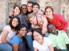 AFS-USA Virginia Intercultural Programs