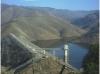 U.S. Army Corps of Engineers - Terminus Dam / Lake Kaweah