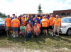 The National Multiple Sclerosis Society Michigan Chapter
