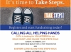 Crohn's & Colitis Foundation - Long Island Chapter
