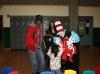 P.A.C.E. INC., Child care Works