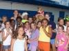 Lower Bucks Family YMCA