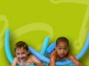 Charles River Family YMCA After School Program