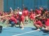 East Boston YMCA