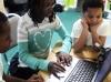 Youth Organizations United to Rise (Y.O.U.R.) Community Center